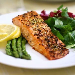 Making a healthy diet a lifestyle weight-loss-tips