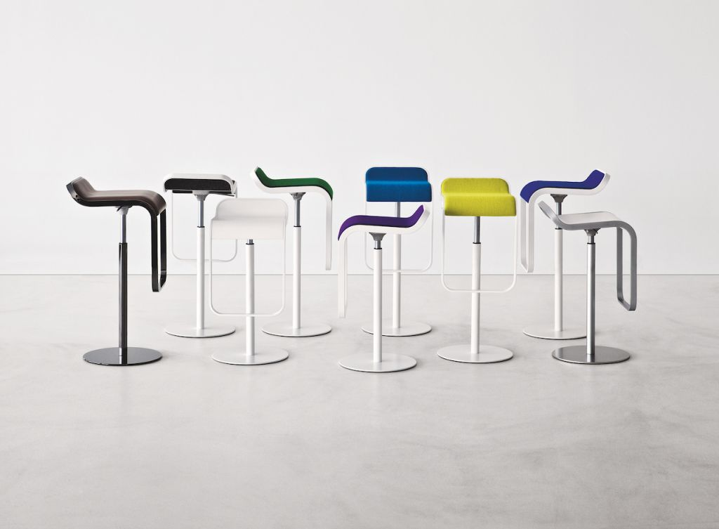 Sgabello Lem ~ Scaune de bucătărie lapalma model lem scaune de bucătărie