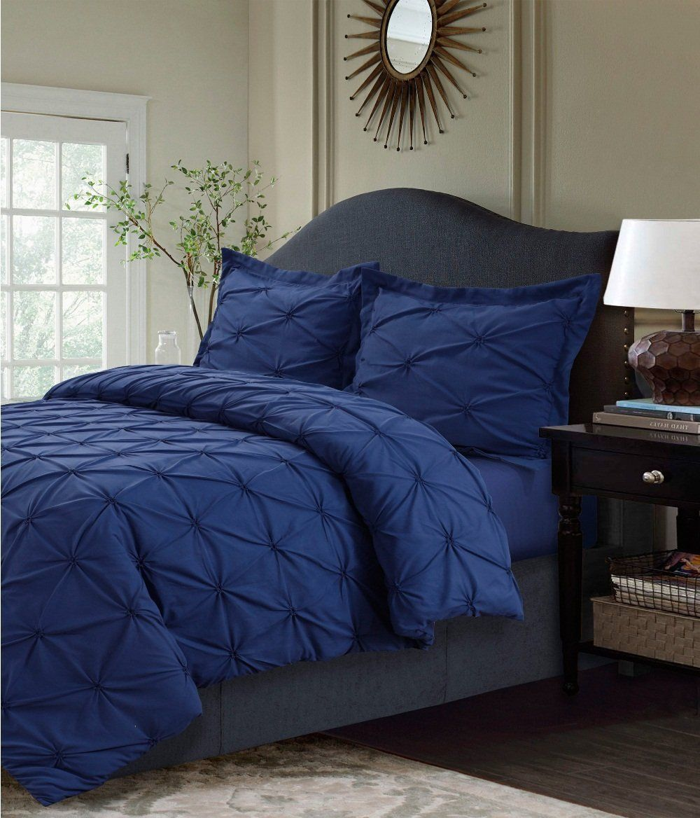 context bedroom pinched set pillow covers like pinch quilt share en accessories categories cover p this it pleat talk and pillowtalk pink duvet