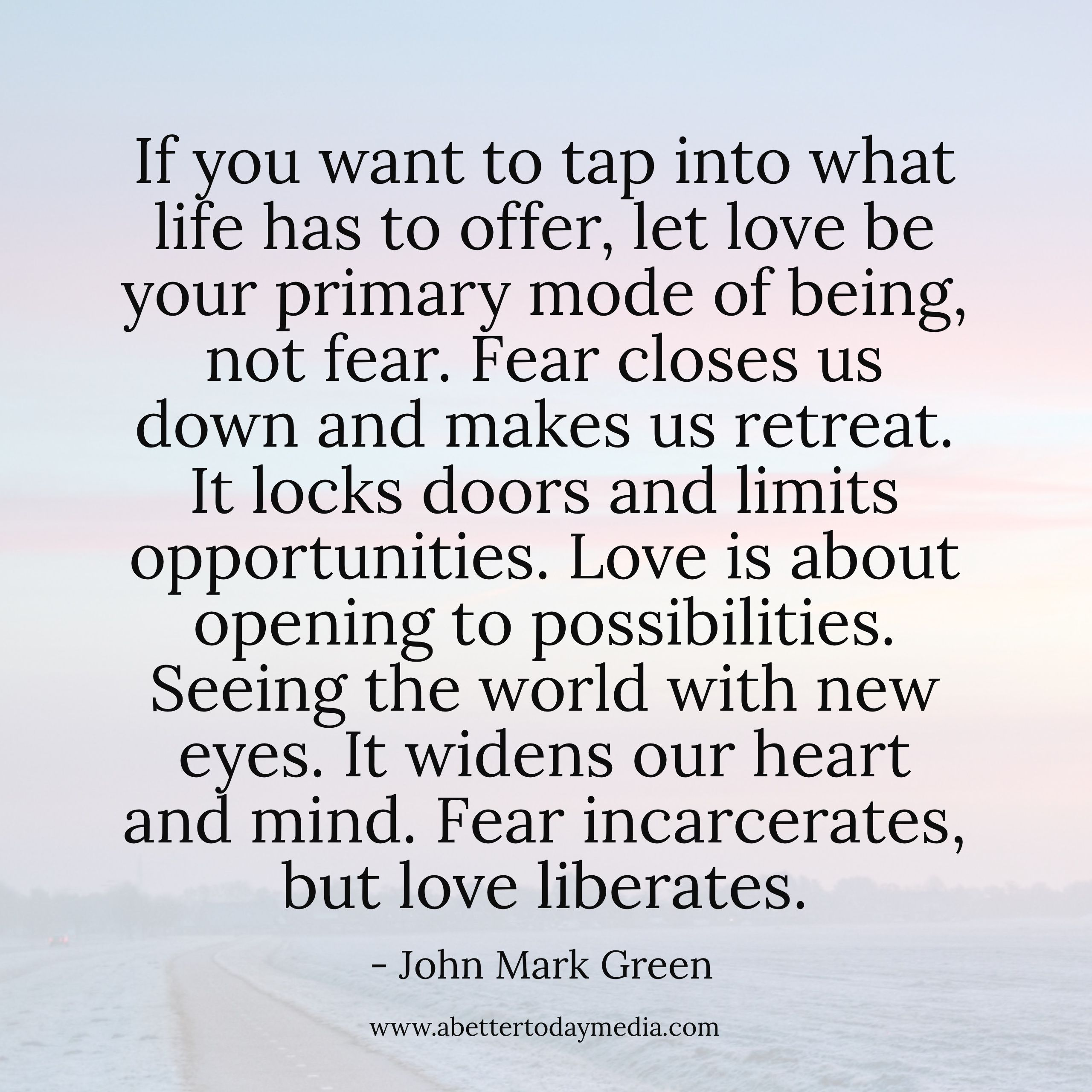 17 Powerful Quotes: Inspiring Words for the New Year | Quotes ...