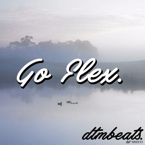 Post Malone Bangs: Post Malone - Go Flex (dtm Remix