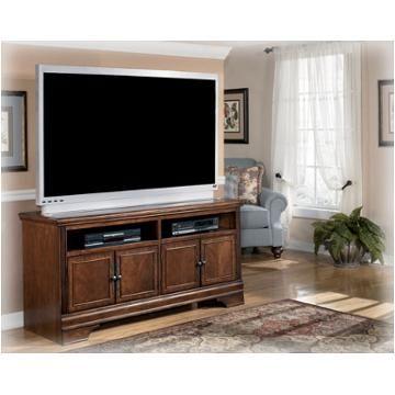 W527 38 Ashley Furniture Hamlyn Dark