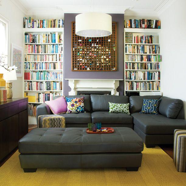 Oz Design Furniture Adobe Erin 3 Seater Sofa Modular