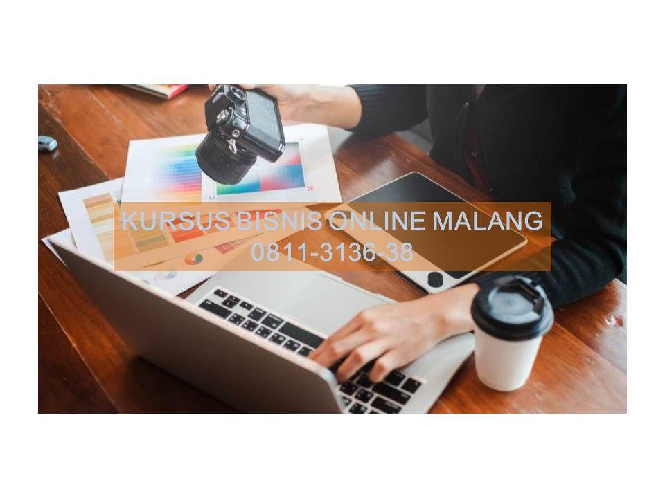 BELAJAR BISNIS ONLINE MURAH, Belajar Bisnis Online Shop ...