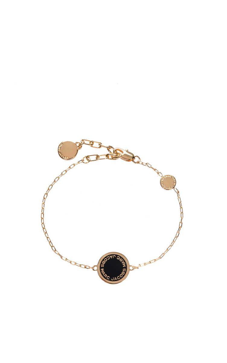 marc jacobs smycken