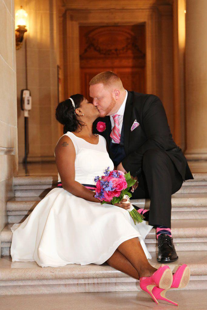 Interracial bride galleries