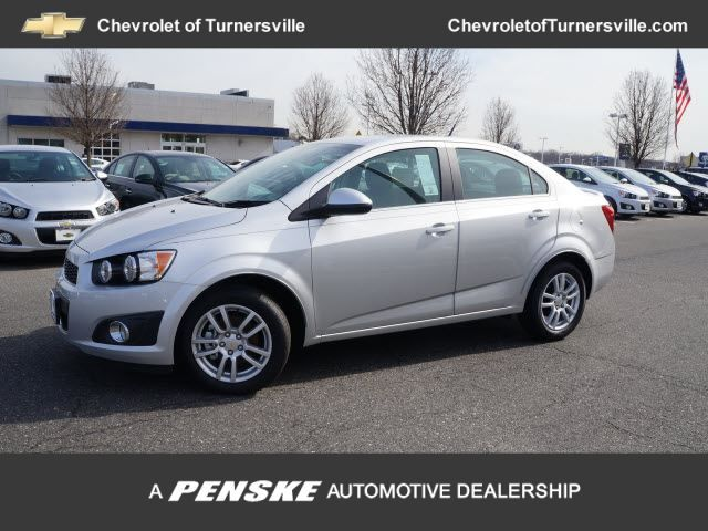 2014 Chevrolet Sonic 4dr Sdn Auto Lt With Images Chevrolet Sonic Chevrolet New Cars