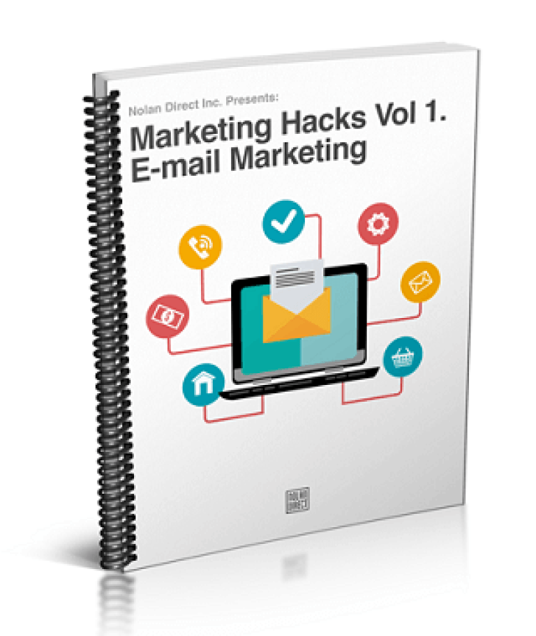 Marketing Hacks Vol 1 Review and Bonuses Why Should You