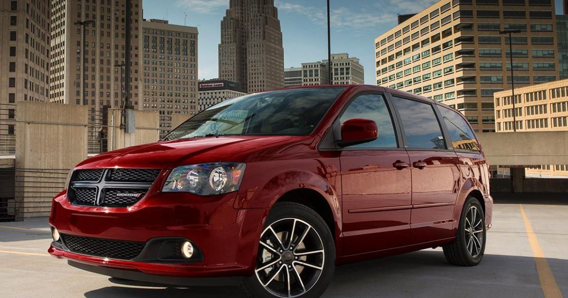 Subaru Cars 2021 New Model And | Grand caravan, 2017 dodge ...