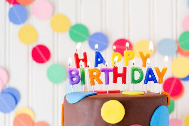最近ではfacebookなどで海外の友達と繋がることが簡単になり 英語で誕生日のメッセージを送る機会もかなり多くなりましたよね 誕生日のメッセージと言えば Japanese Analysis Of English Birthday Messages 子供 誕生日 ハッピーバースデー 誕生日