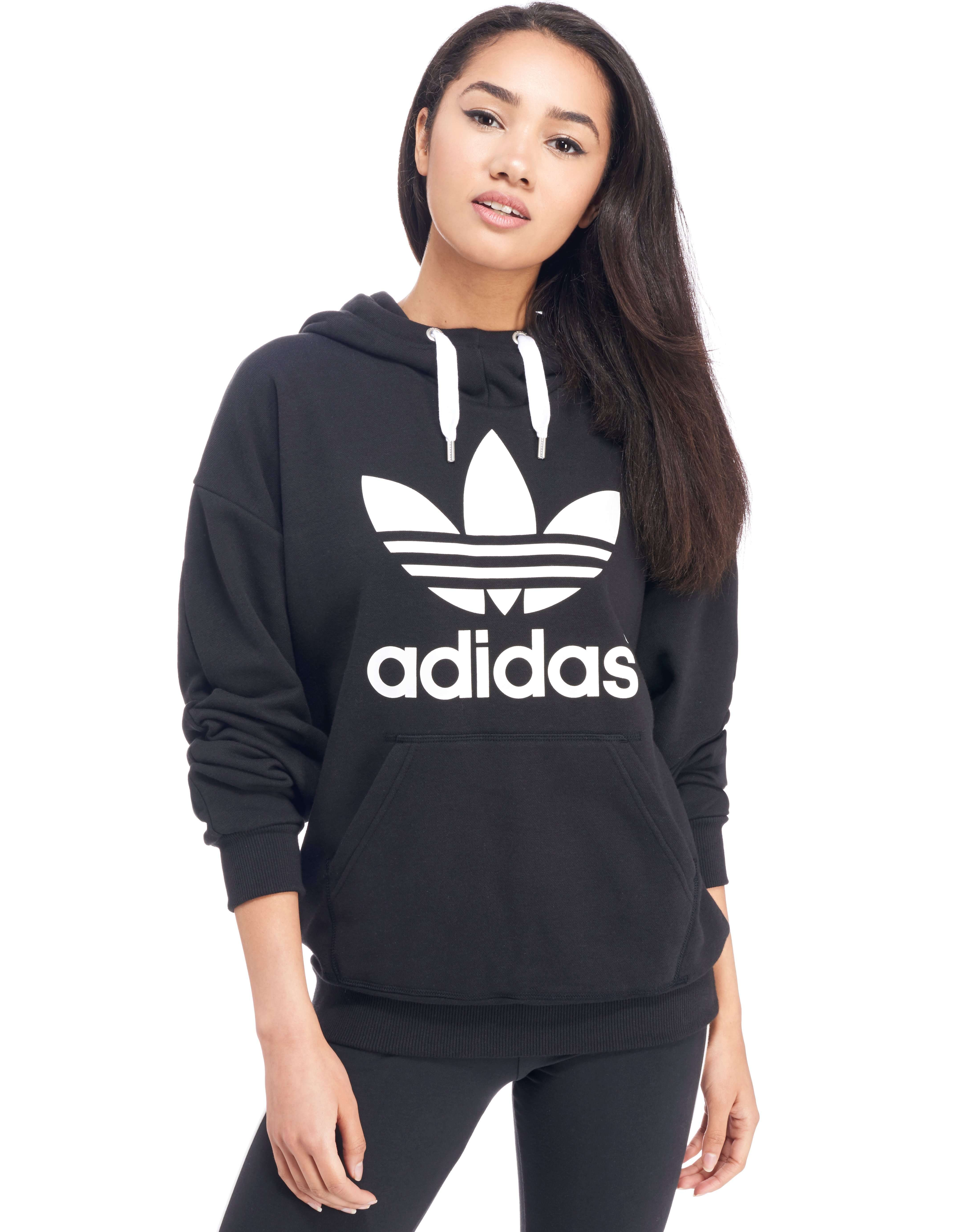 adidas hoodie jd