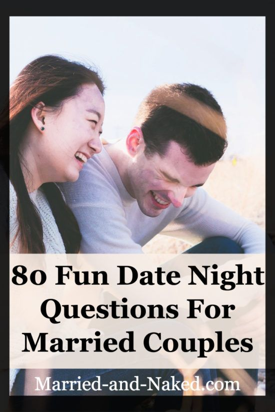 Fun Questions For Married Couples On Date Night | Relationships, Marriage  advice and Advice
