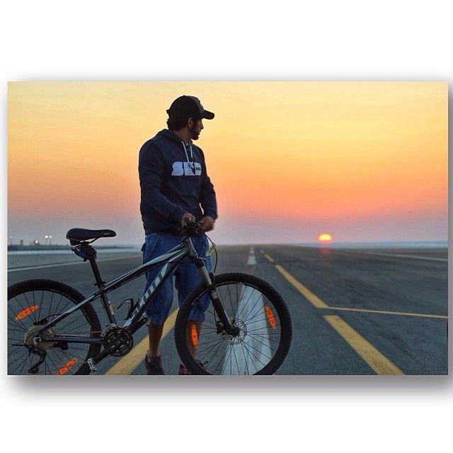 Hamdan MRM. Vía: Marat Leiras