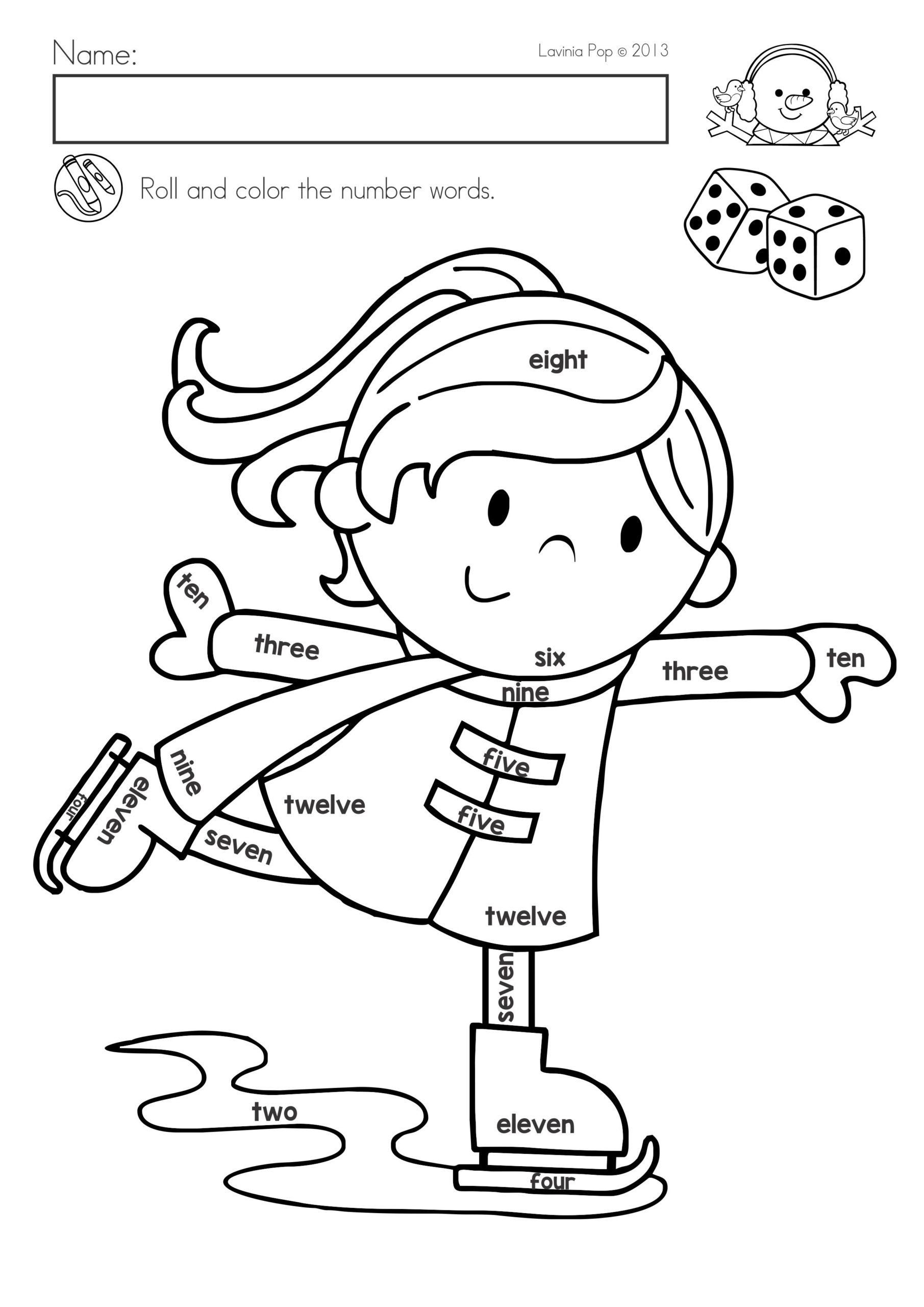 Addition With Regrouping Coloring Worksheets Coloring