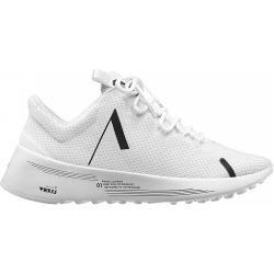 Arkk Copenhagen Axionn Mesh Pwr55 Damen Sneaker weiß Arkk Copenhagen