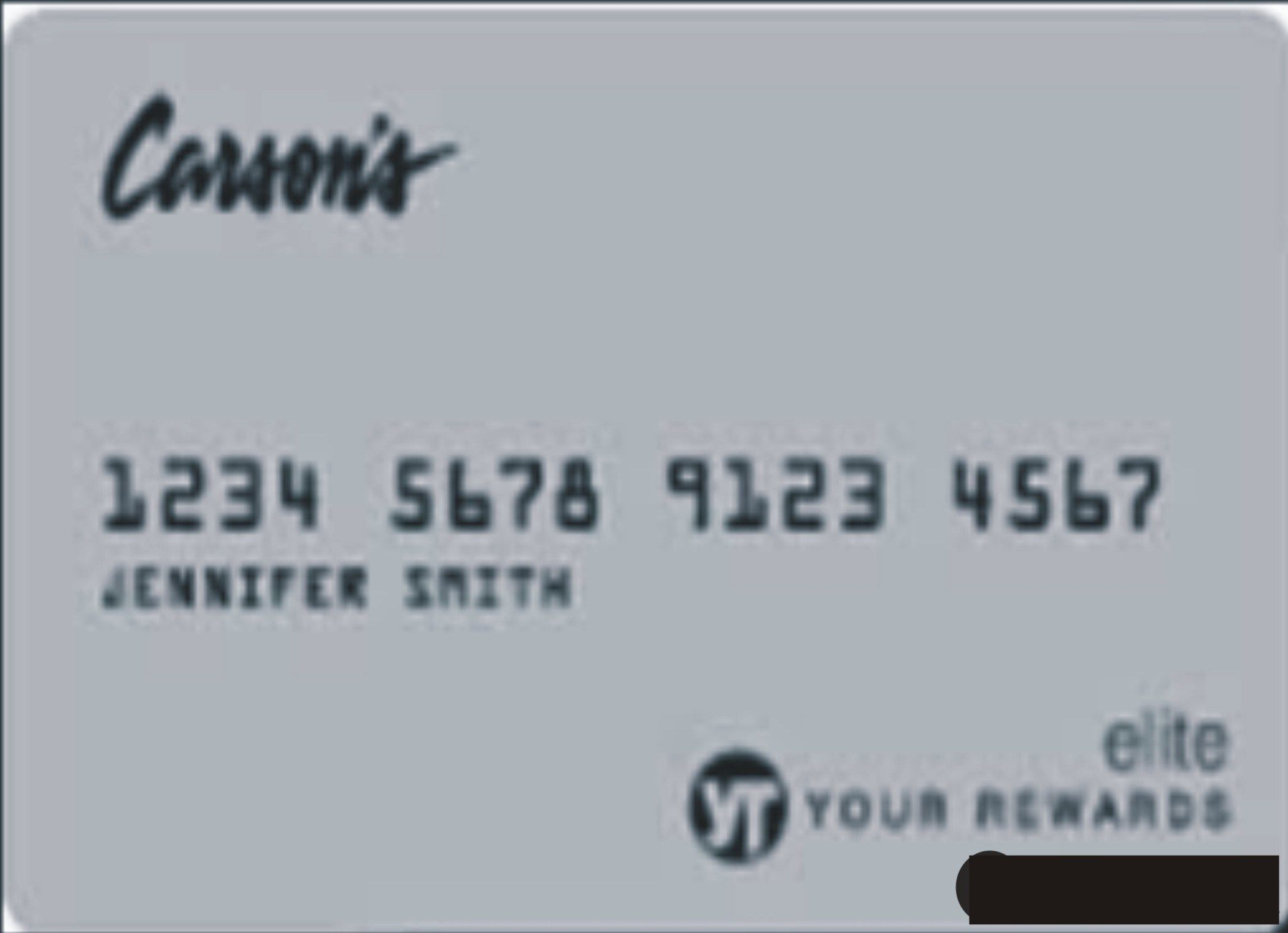 Carsonssecuredrewardscreditcardlogin rewards credit