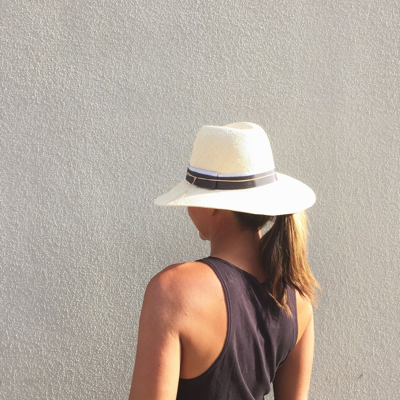 Penelope Haddrill Hats   Hip Digs home + lifestyle  b6cb85415c18