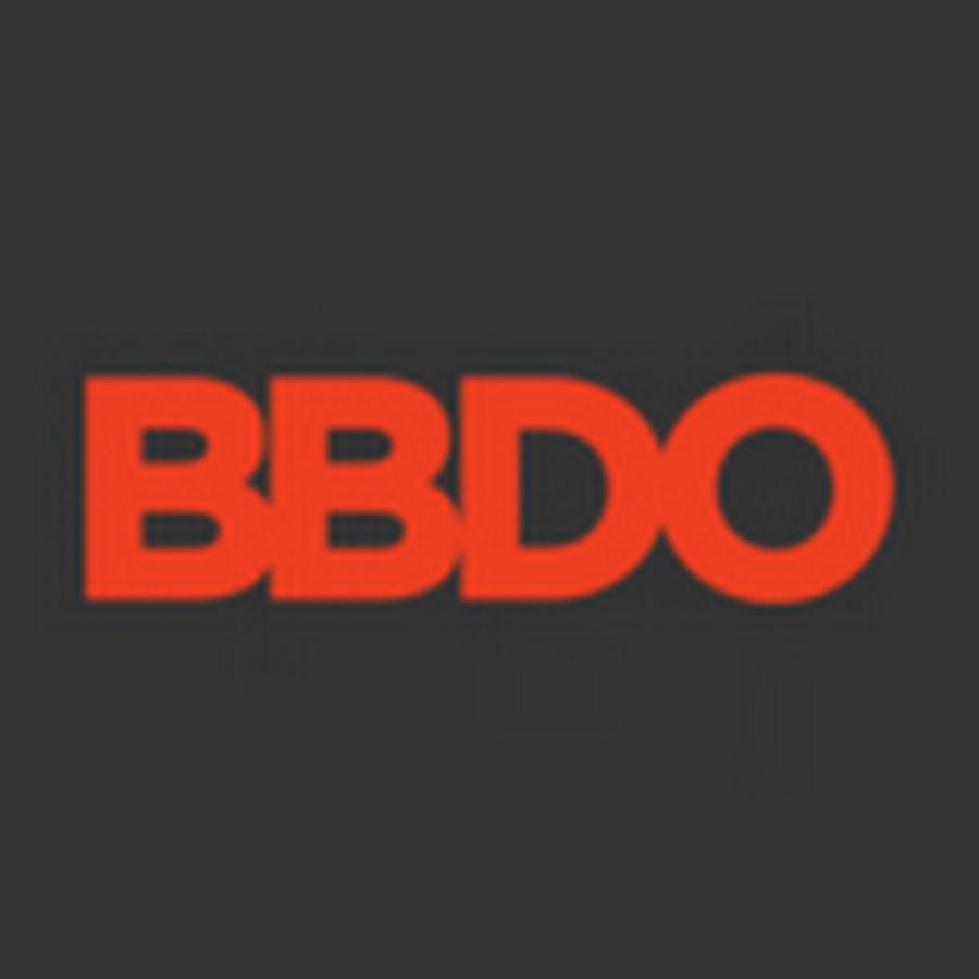 Legendary AMV BBDO founder David Abbott, one of