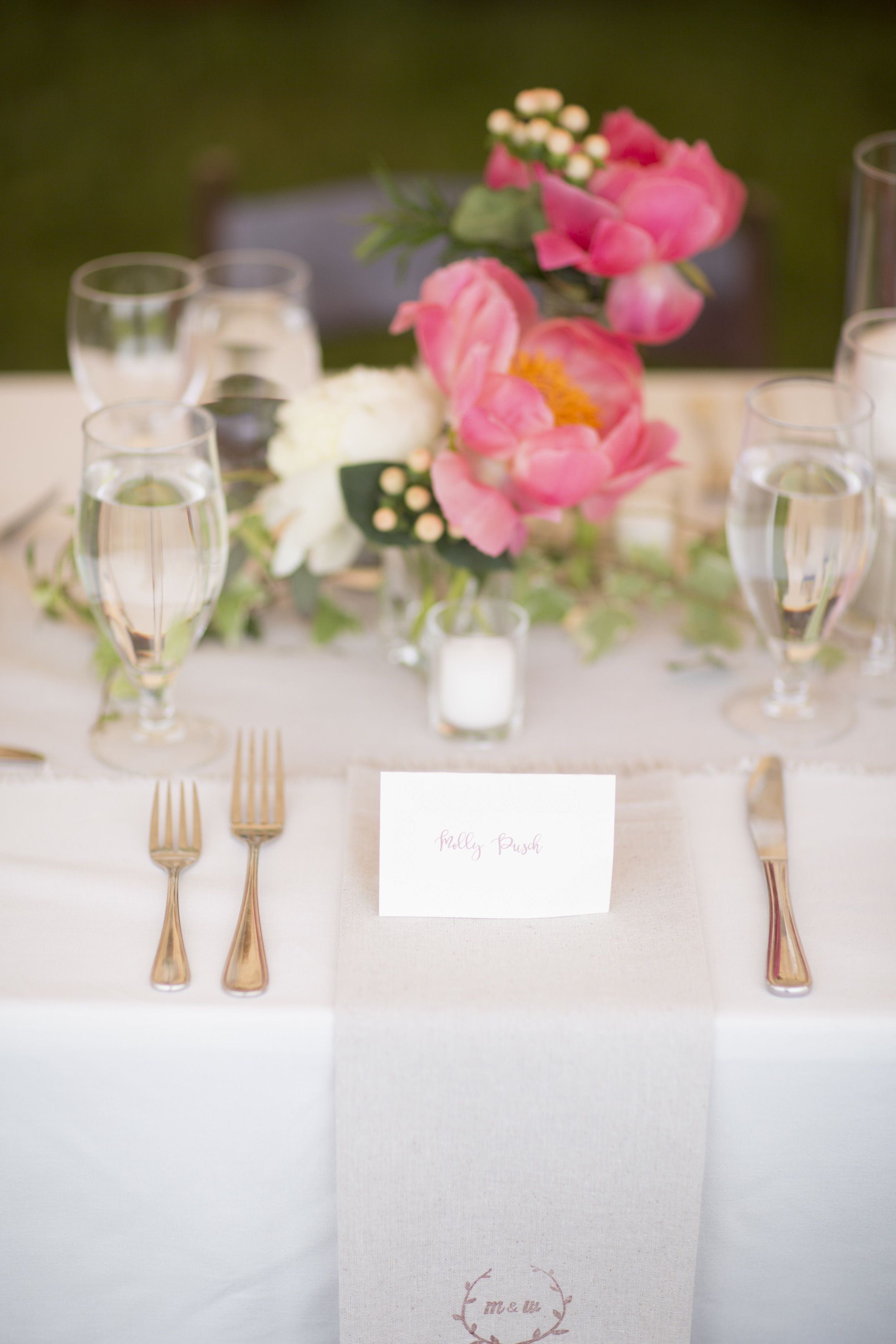 How much does wedding videography cost? Wedding