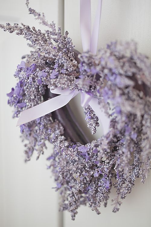 #Inspiratie #Lavendel #Mazz #Tuinmeubelen