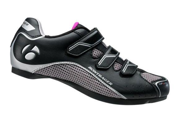 Bontrager Solstice WSD Shoes - Women's