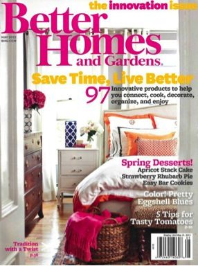 cea53e360b05ed0436c443b1765fdc6b - How To Cancel Better Homes And Gardens Subscription