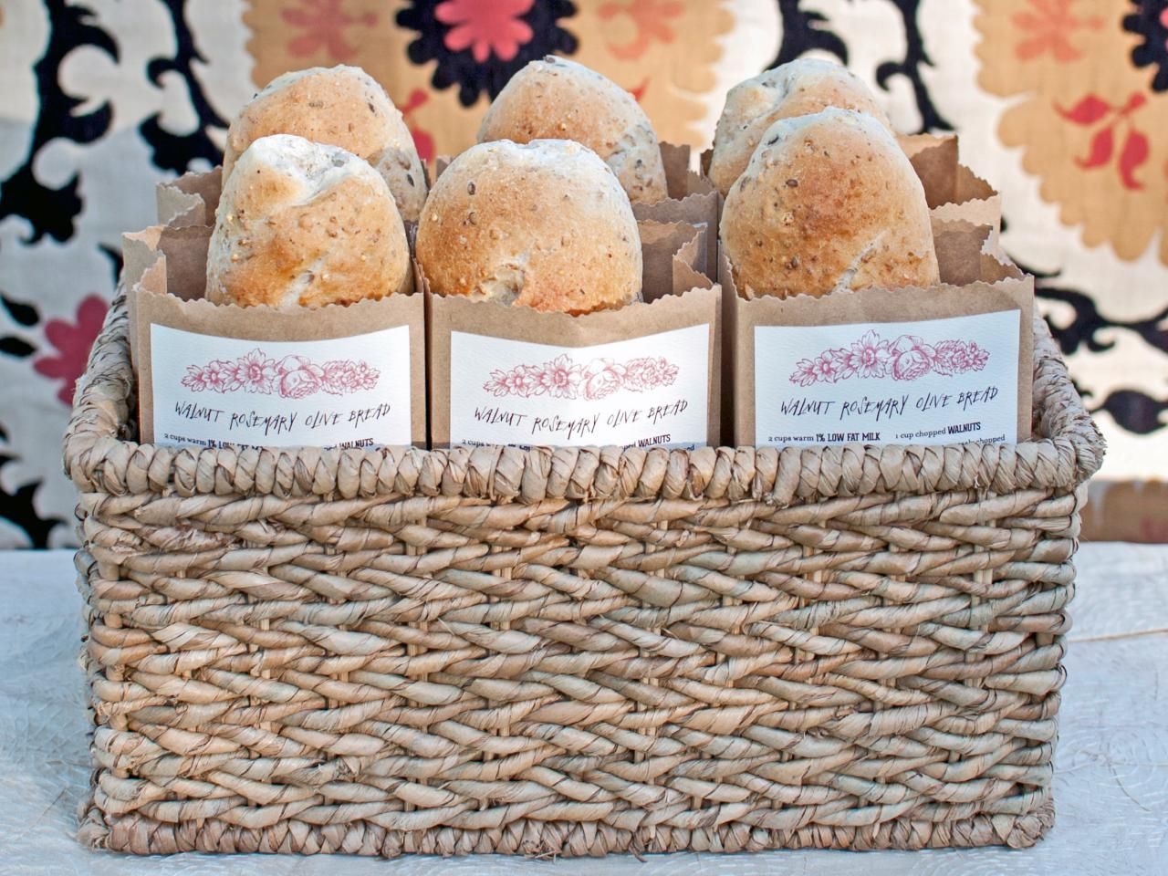 weddings party favor projects and ideas wedding favour pictures diy wedding and breads. Black Bedroom Furniture Sets. Home Design Ideas