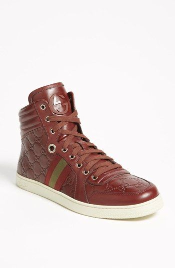 1cea55f7b62 Gucci  Coda  Sneaker available at  Nordstrom