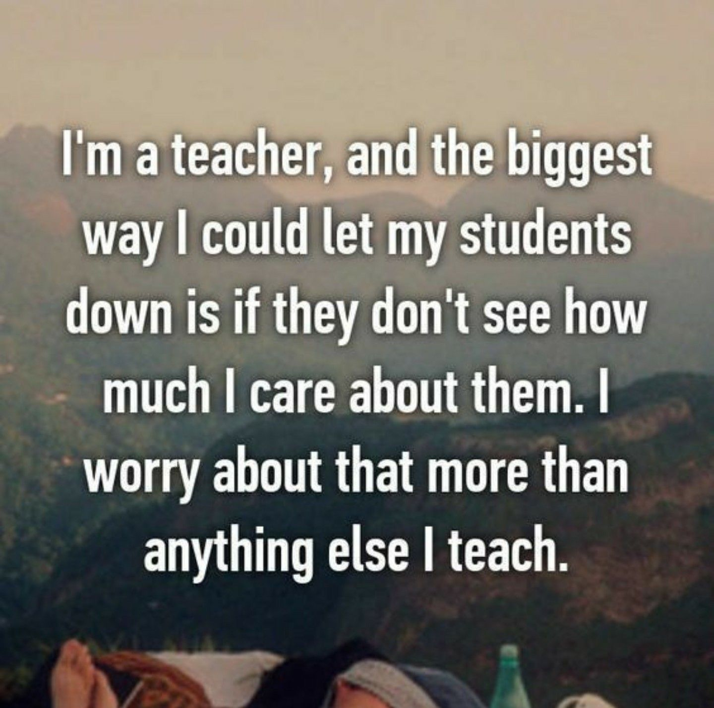 Pin By Chris Mccourt On Teacher Love Teacher And Student Quotes Teacher And Student Relationship Teaching Quotes