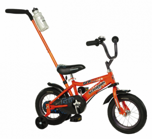 Top 10 Boys Bike In 12 Inch With Training Wheels For 2 To 5 Years Old Kids For Christmas 2019 Best Kids Ride Boy Bike Cool Bicycles Bike With Training Wheels