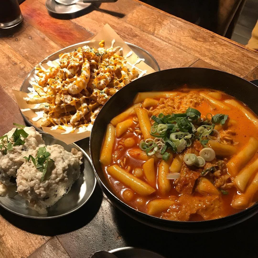 Pinterest Kimmiecla Aesthetic Food Food Cafe Food