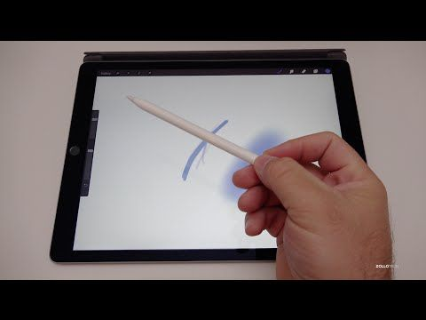 cea59f200c9276731aee43fc55f9d3c2 - How Do I Get My Apple Pencil To Work On My Ipad Pro