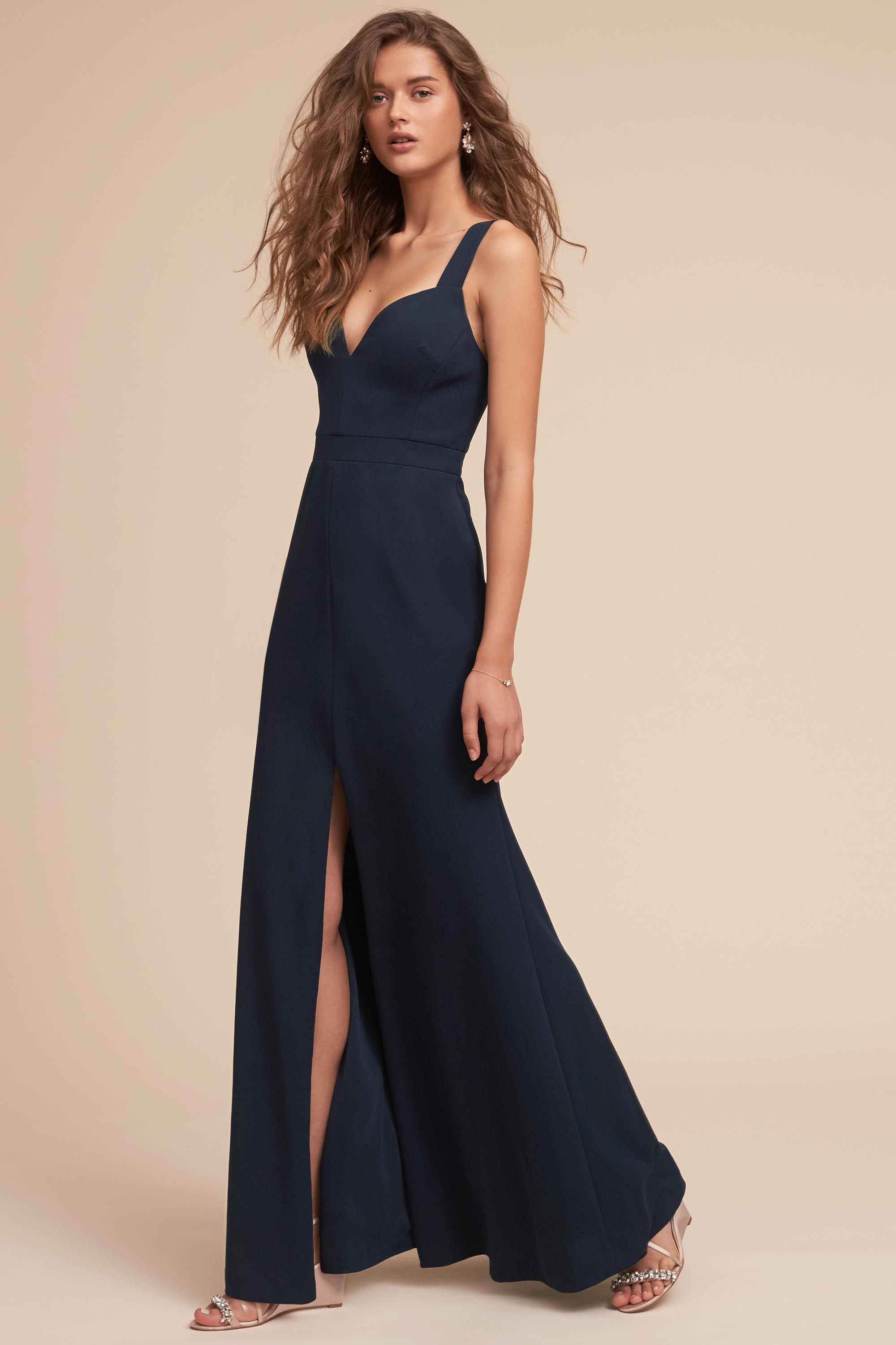 Ansel dress from bhldn fancy letus get dressed up pinterest