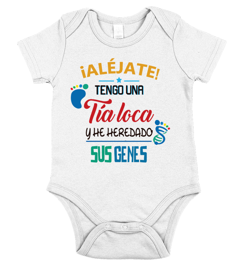 EDICIÓN LIMITADA  #birthday #october #shirt #gift #ideas #photo #image #gift #costume #crazy #nephew #niece