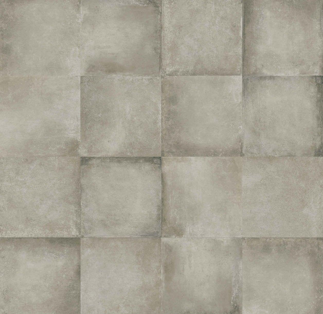Ceramic Tile That Looks Like Cement Tile RevolutionHR - Ceramic tile that looks like cement tile