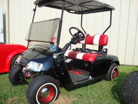 37++ Baby moon hub caps for golf carts info
