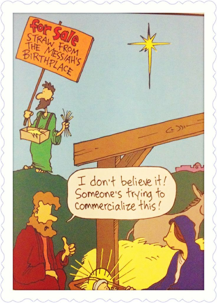 Pin by rita nguyen on catholic humor pinterest humor discover ideas about clean christian humor capitalizing on christmas voltagebd Images