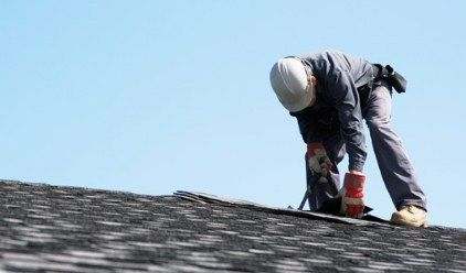 Shingle Roof Replacement Roof Architecture Flat Roof Repair Metal Roof