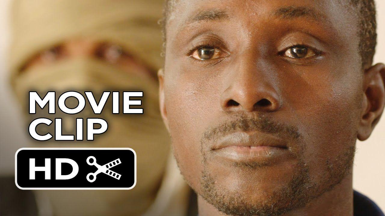 Download Timbuktu Full-Movie Free
