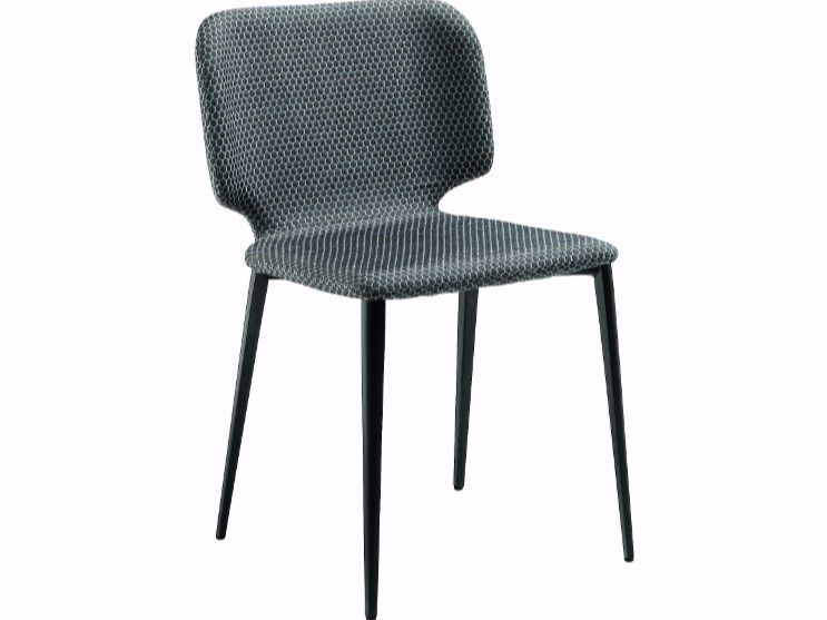 Midj Sedie ~ Wrap s sedia collezione wrap by midj design studio balutto