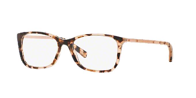 5eb4e91220f6 World Of Fashion · alternate image Michael Kors Eyeglasses