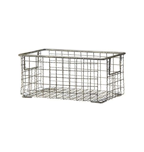 Search Results For Wire Desktop Basket Rejuvenation Large Wire Basket Toilet Tank Basket