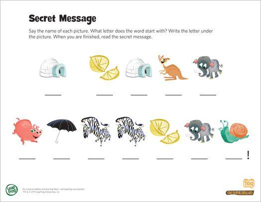 printable secret message i like to solve puzzles summer camp pinterest messages. Black Bedroom Furniture Sets. Home Design Ideas