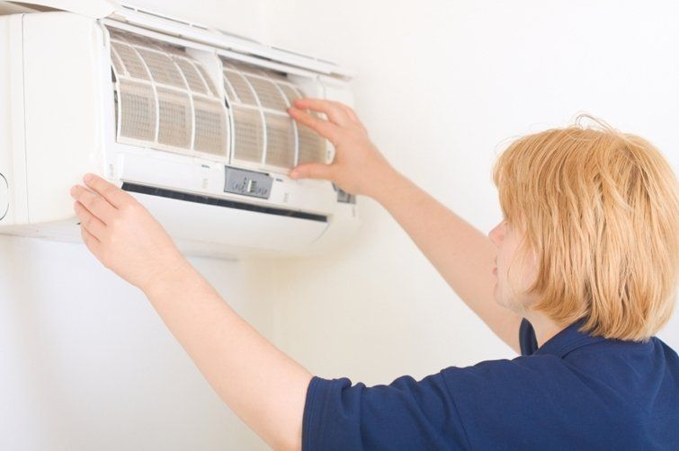 How To Save Money On Air Conditioning 70 Tips Air Conditioning