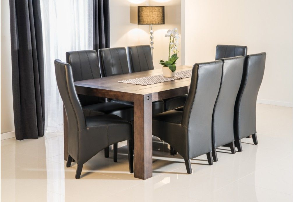 Dining, Dining Chairs And Room