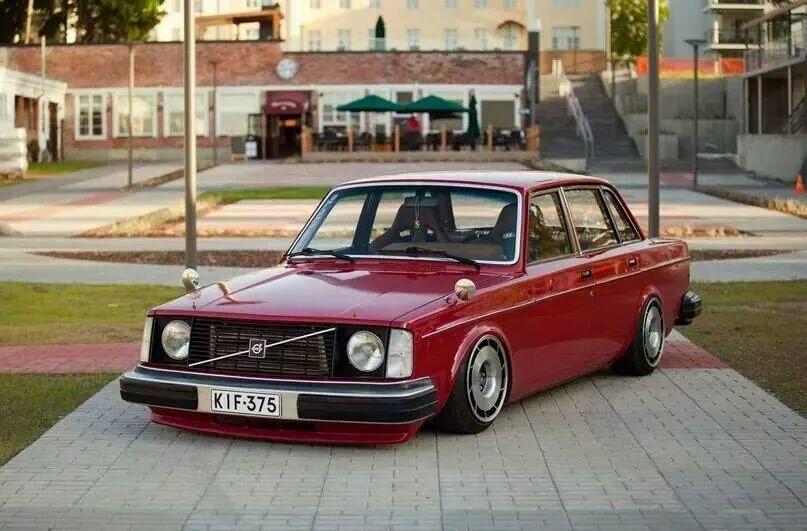 de 26 beste bildene for volvo 240 turbo retro cars volvo cars rh pinterest com