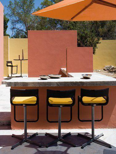 Patio Furniture Hildreths Home Goods Home Goods Modern Patio Furniture Outdoor Furniture Sets Furniture