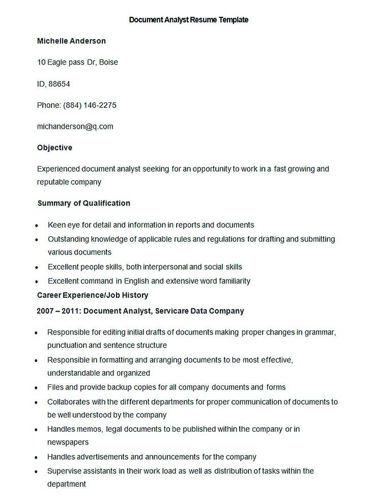 Good Teachers Resume Format , Writing a resume is not that easy - daycare teacher resume