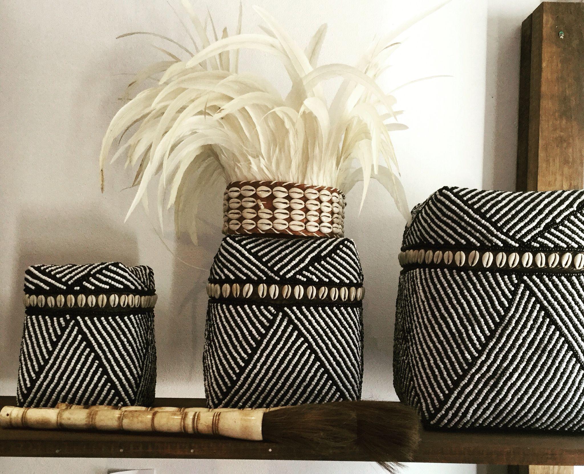 Pin von manuela metzler auf afrika decor pinterest afrikanische deko deko und dekoration - Afrikanische deko ...