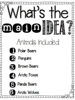 A day in first grade: What does the fox say? {finding the